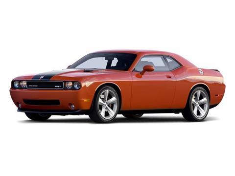 2008 Dodge Challenger for sale in Mt Sterling, KY