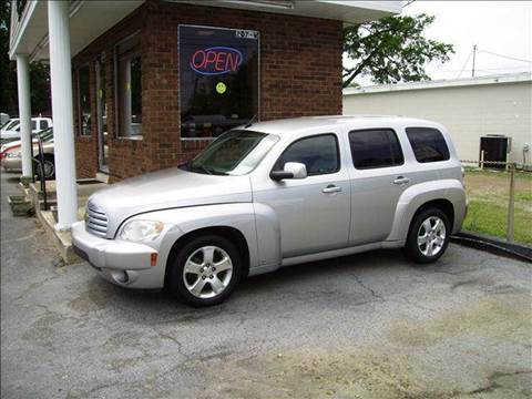 used cars for sale cars for sale new cars. Black Bedroom Furniture Sets. Home Design Ideas