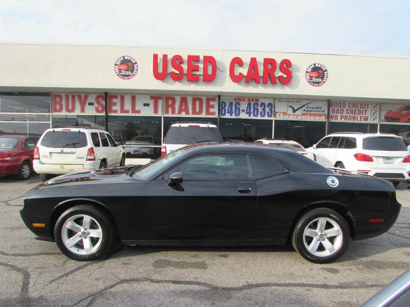 Ford Road Motor Sales Dearborn Mi Used Cars Autos Post