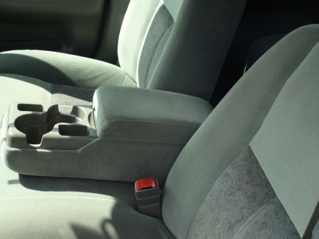 2004 Chevrolet Impala  - Traverse City MI