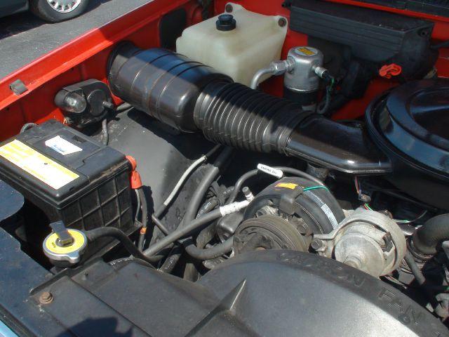 1991 Chevrolet C/K 1500 Series K1500 2dr 4WD Standard Cab SB - Traverse City MI