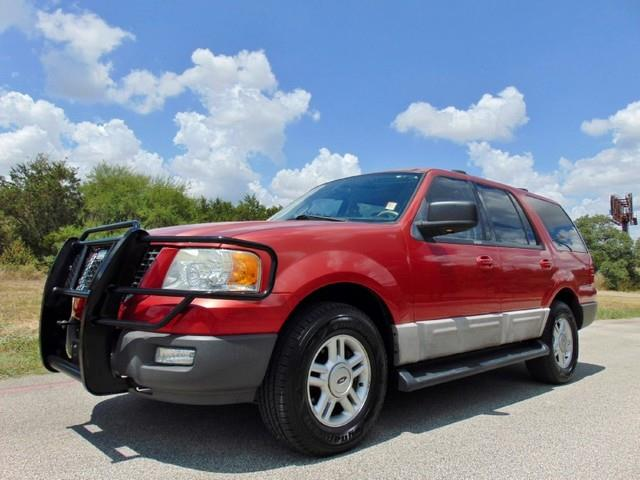 2003 ford expedition for sale in texas. Black Bedroom Furniture Sets. Home Design Ideas