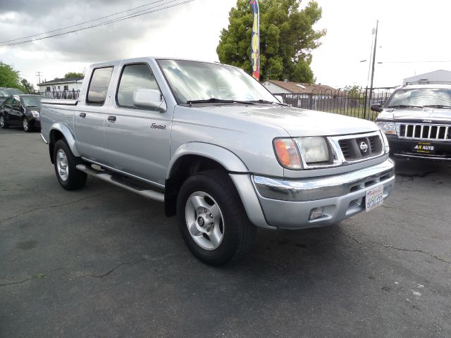 2000 nissan frontier for Affordable motors lebanon in
