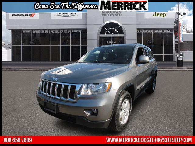 2013 Jeep Grand Cherokee For Sale In Warsaw In
