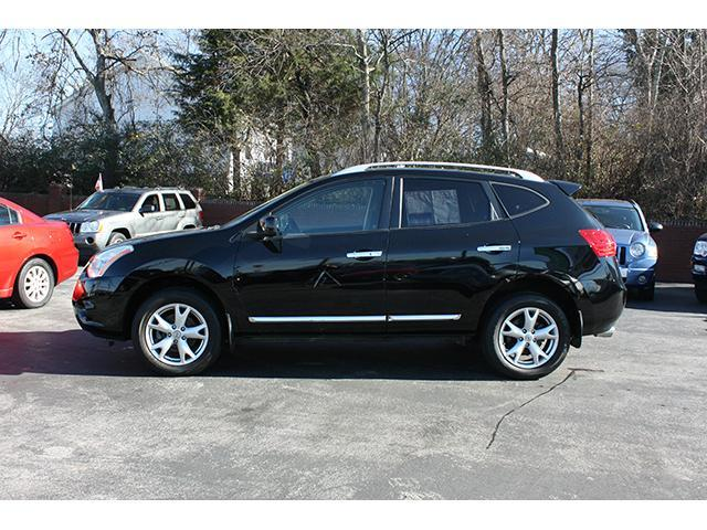 Wagon for sale in Smyrna, TN - Carsforsale.com