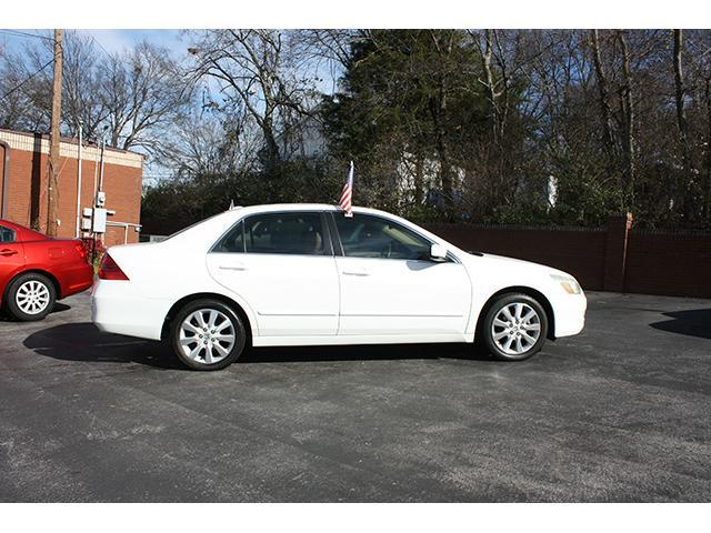 Best Used Cars For Sale In Madison Tn Carsforsale Com