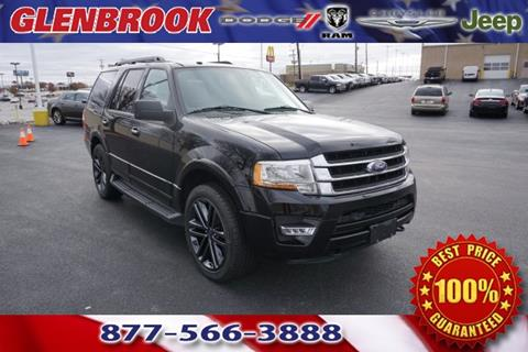 ford expedition for sale in indiana. Black Bedroom Furniture Sets. Home Design Ideas