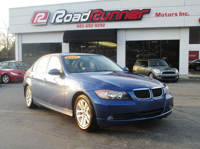 Sedan For Sale In Knoxville Tn