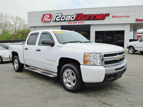 Chevrolet Silverado 1500 Hybrid For Sale Rhode Island