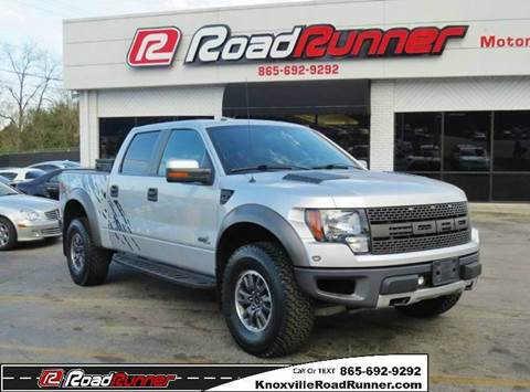 2011 ford f 150 for sale knoxville tn for City motors knoxville tn