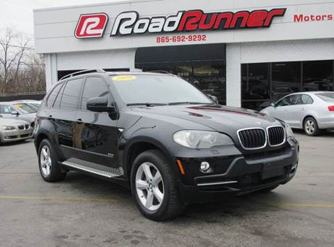 Suvs For Sale Knoxville Tn