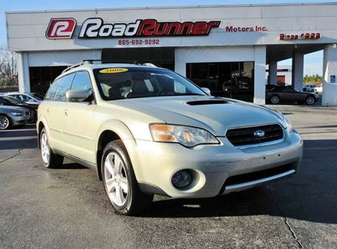 Subaru outback for sale knoxville tn for City motors knoxville tn