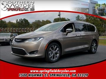 Chrysler For Sale Cedar Falls Ia