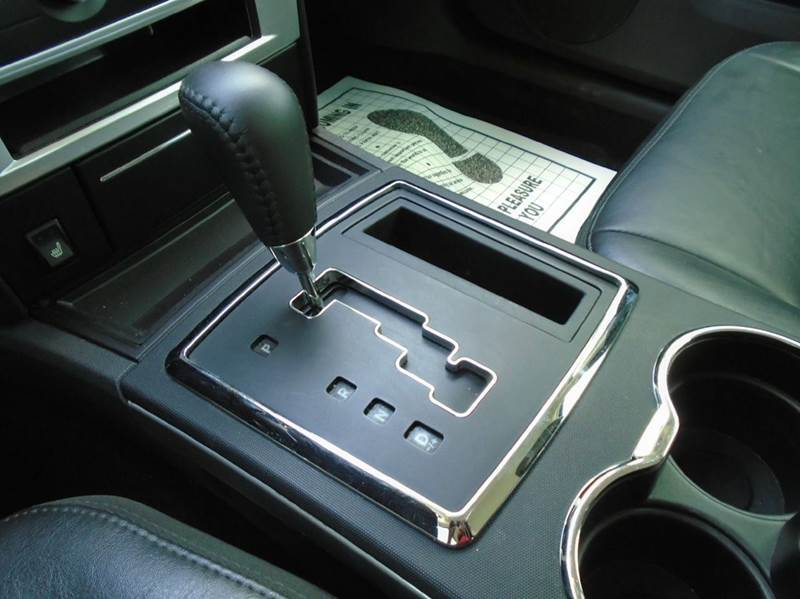 2008 Dodge Charger AWD RT 4dr Sedan - Albany NY