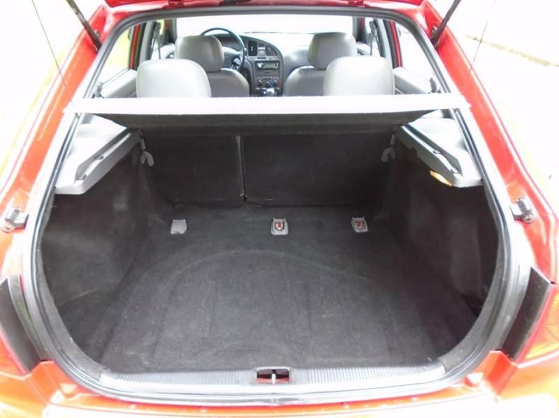 2004 Hyundai Elantra GT 4dr Hatchback - Albany NY