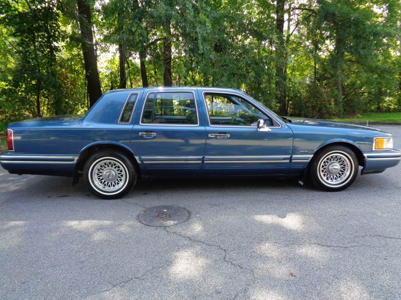 for best lincoln in car i town yes just sale again reduced