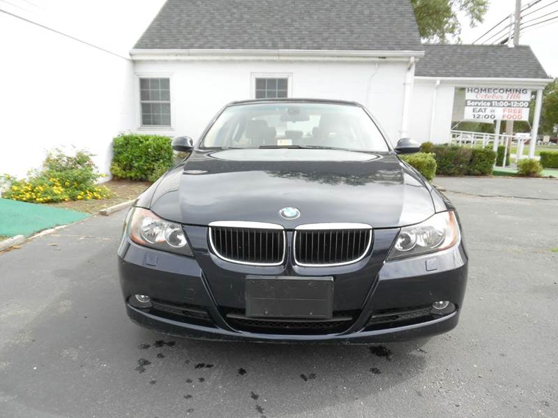 Bmw 3 Series For Sale In Chesapeake Va