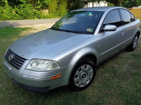 Cars for sale chesapeake virginia cars dealer norfolk for Liberty motors chesapeake va