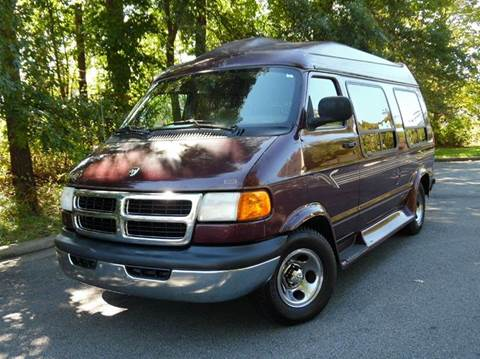 Dodge ram for sale chesapeake va for Liberty motors chesapeake va