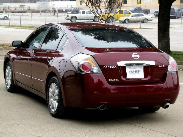 Used Cars Dallas Used Cars Dallas Fort Worth Dallas Auto
