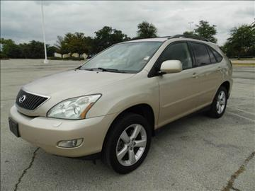 Honda Dealership Dallas Tx >> eCars online Inc. - Used Cars - Dallas TX Dealer