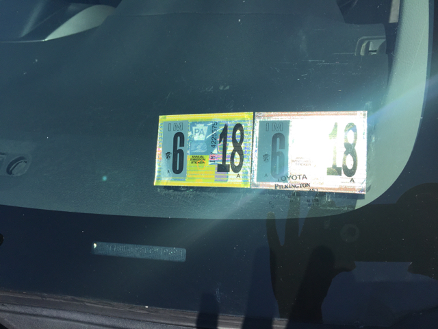 2013 Toyota Corolla LE 4dr Sedan 4A - Norristown PA