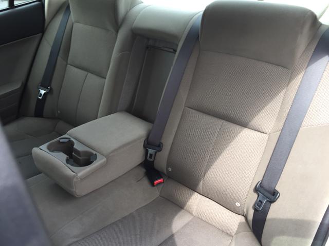 2006 Mitsubishi Galant ES 4dr Sedan - Norristown PA