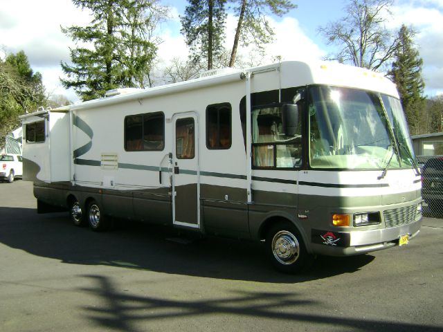 Auto Sales In Newport Ar: Used RVs & Campers For Sale In Newport, Arkansas