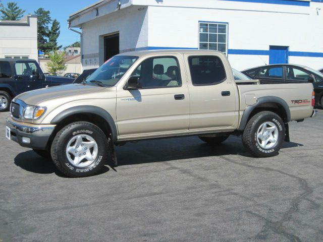 used cars concord used pickup trucks bow canterbury price auto sales. Black Bedroom Furniture Sets. Home Design Ideas