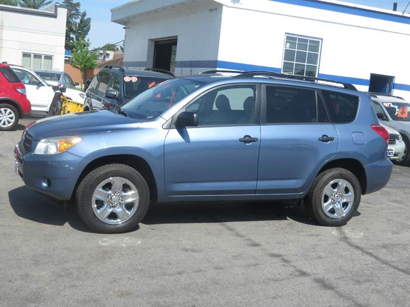 2008 toyota rav4 4x4 4dr suv in concord nh price auto sales. Black Bedroom Furniture Sets. Home Design Ideas