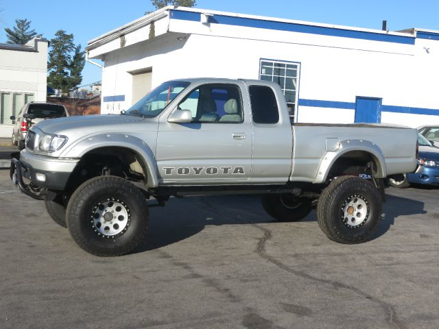 used 2004 toyota tacoma v6 in concord nh at price auto. Black Bedroom Furniture Sets. Home Design Ideas
