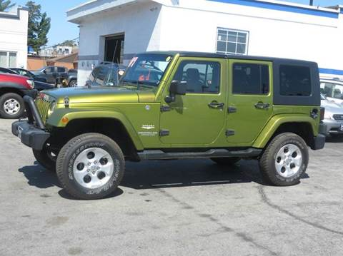 jeep for sale concord nh. Black Bedroom Furniture Sets. Home Design Ideas