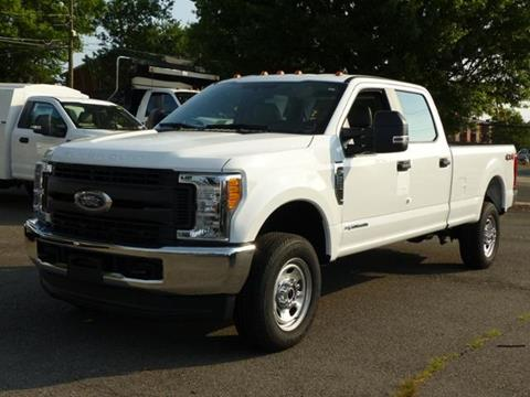 ford ford cars pickup trucks for sale manassas battlefield ford. Cars Review. Best American Auto & Cars Review