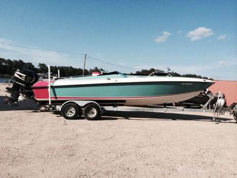 2000 activator boat speed boat for sale in Medford, NY