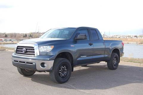 2008 toyota tundra for sale. Black Bedroom Furniture Sets. Home Design Ideas