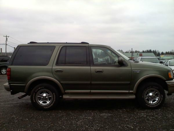 2006 jeep commander transmission problems complaints html. Black Bedroom Furniture Sets. Home Design Ideas
