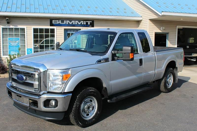Craigslist Kansas City Cars And Trucks By Owner