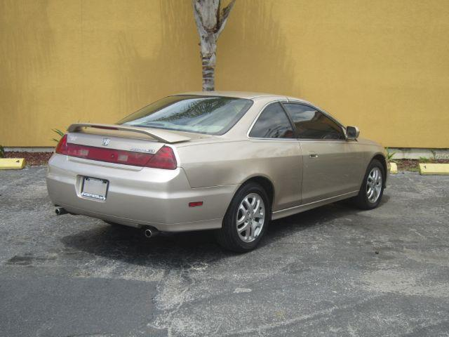 Automotive Repair Gainesville Auto Financing Starke Fort