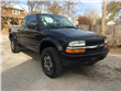 2000 Chevrolet S-10 for sale in Bloomington, IN