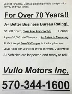2001 Jeep Grand Cherokee for sale in Scranton, PA