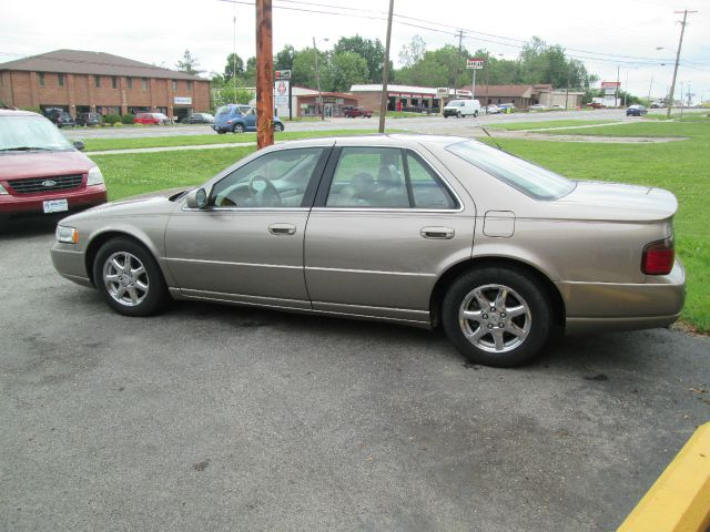 used 2002 cadillac seville for sale. Cars Review. Best American Auto & Cars Review