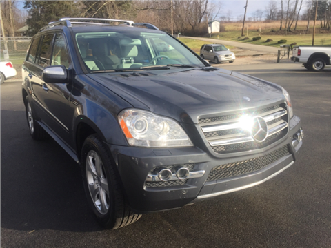 Mercedes benz for sale uniontown pa for Mercedes benz for sale in pa