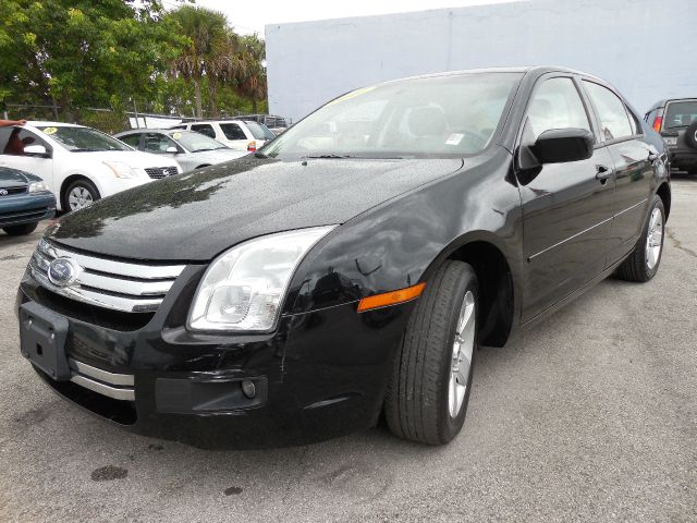 2007 FORD FUSION SE black down payment low monthly payments credit approval guaranteed free one ye