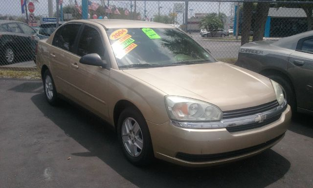 2004 CHEVROLET MALIBU LS gold great running car financing guaranteed only 500 down payment  low m