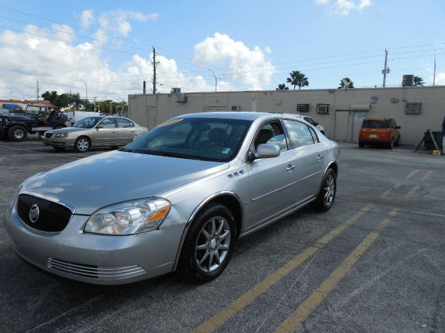 2007 BUICK LUCERNE CXL V6 unspecified only 1200 down payment guaranteed credit approval