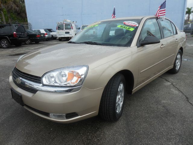 2005 CHEVROLET MALIBU LT gold only 999 down payment guaranteed credit approval 888 8