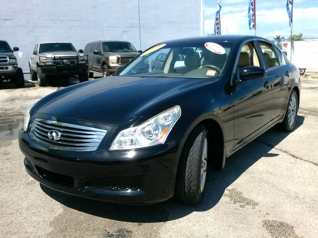 2008 INFINITI G35 NAVIGATION black down payment negotiable low monthly payments guaranted credit a