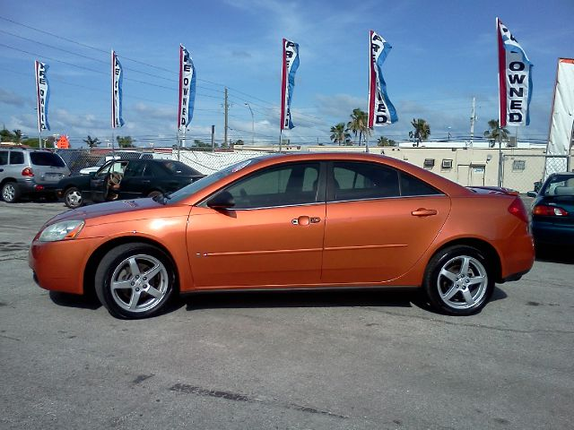 2007 PONTIAC G6 SEDAN unspecified down  low monthly payments guaranteed credit approval clean titl