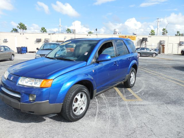 2005 SATURN VUE FWD V6 unspecified down payment guaranteed credit approval and free one year engi