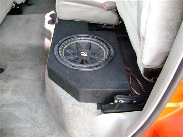 2002 Dodge Ram Pickup 1500 ST - Sacramento CA